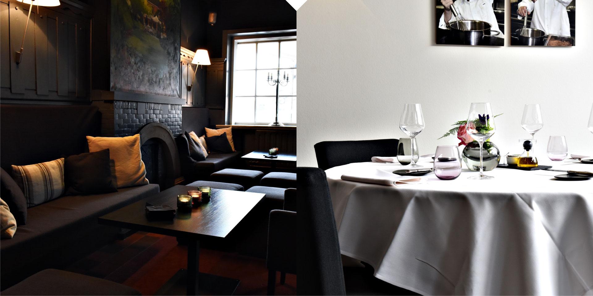 parksken-fotos_restaurant_tparksken