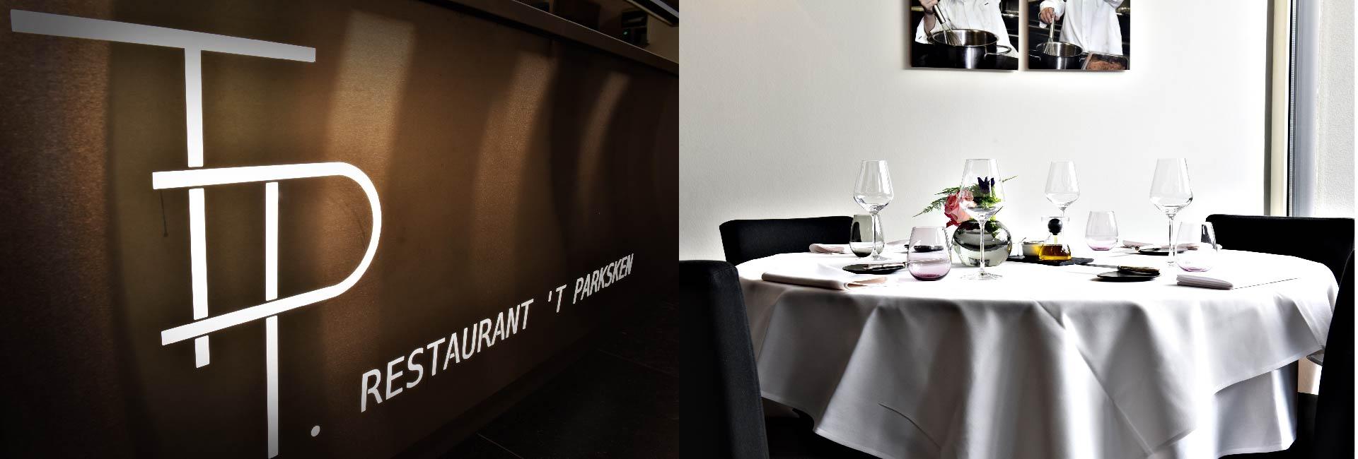 fotos-home-contact_restaurant_tparksken