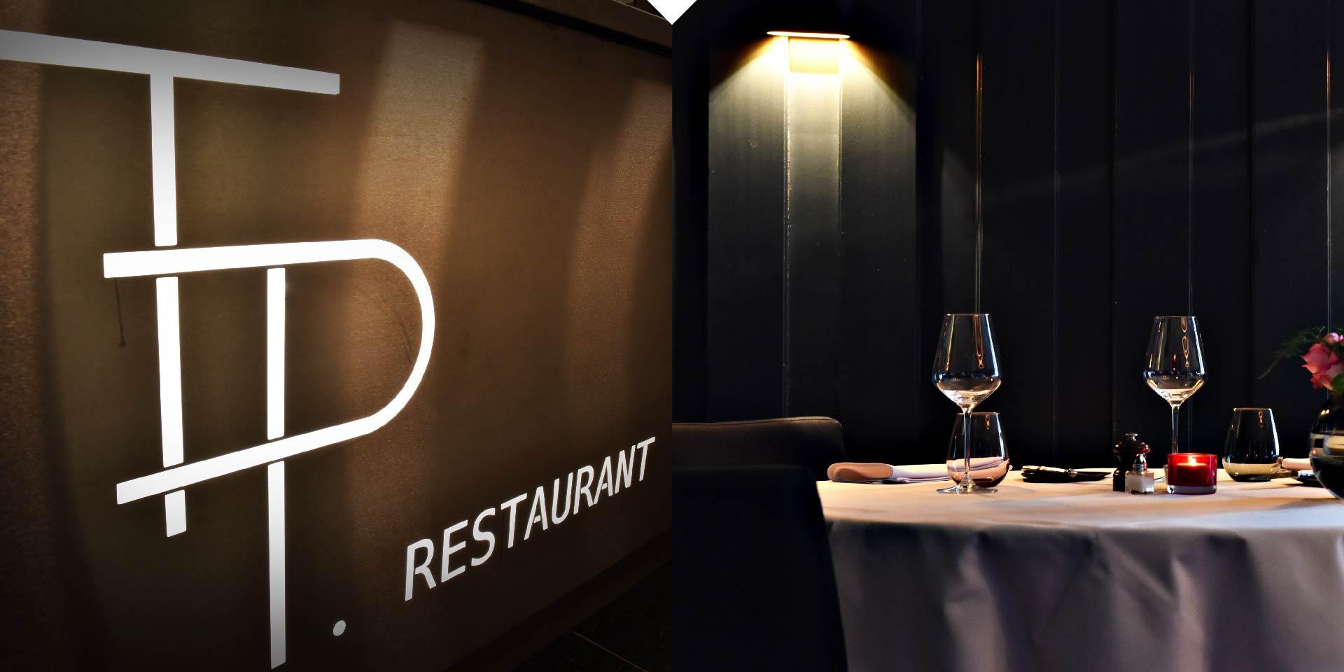 fotos-menu-restaurant_restaurant_tparksken