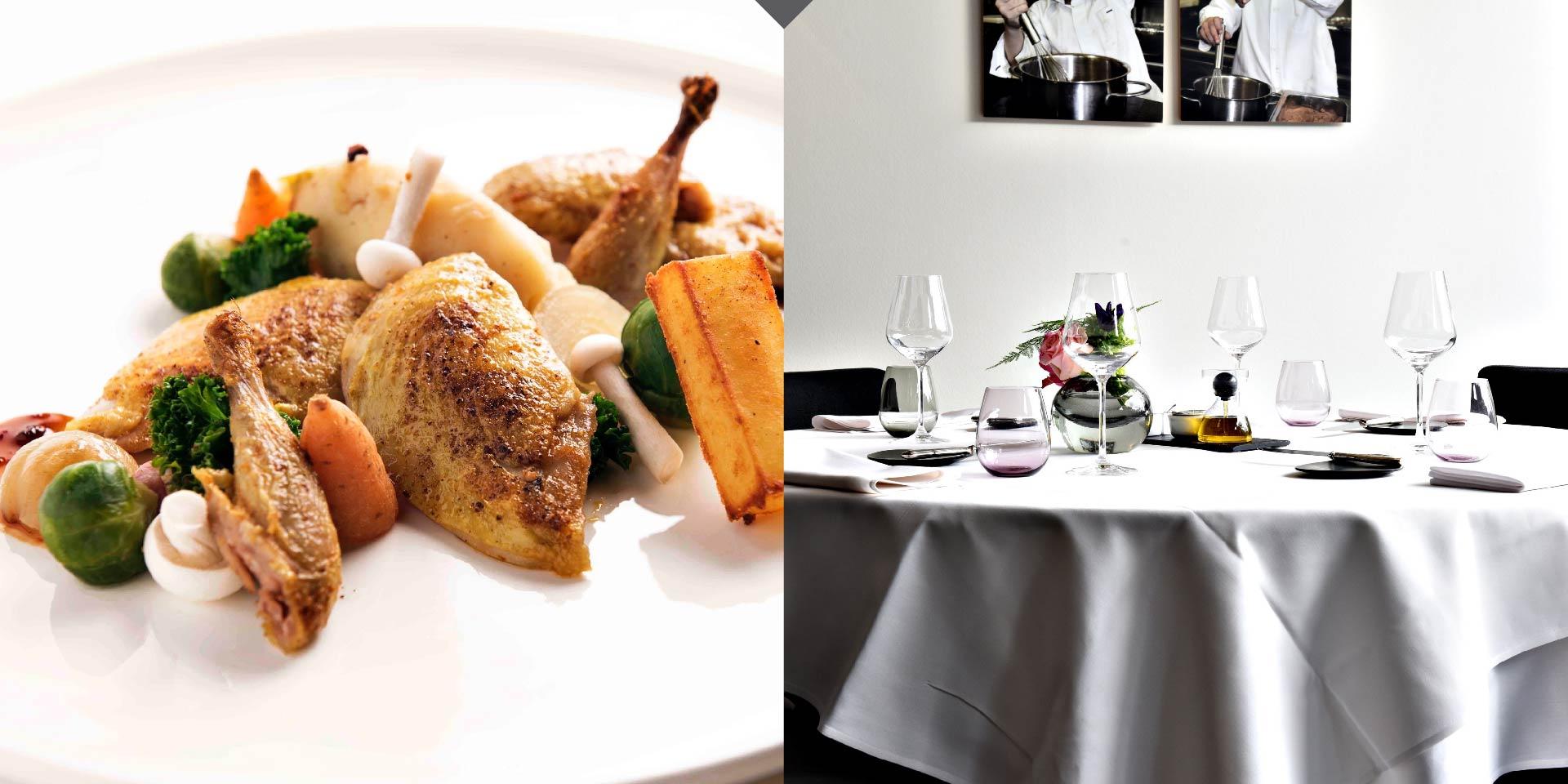 fotos-reserveren_restaurant_tparksken